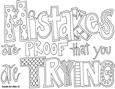 life  mistakes