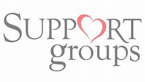 Support Groups - Second Presbyterian Church