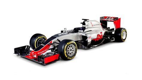 Mclaren F1 Engine Specs, Mclaren, Free Engine Image For