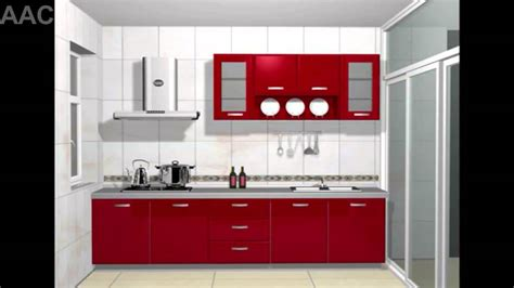 indian interior design ideas kitchen   ideas home cosiness