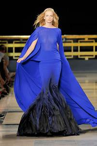 couture week stephane rolland oneporktaco With robe drapée haute couture