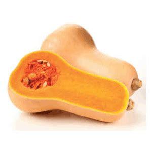 legumes de la famille des potirons quelle saison pour manger la courge