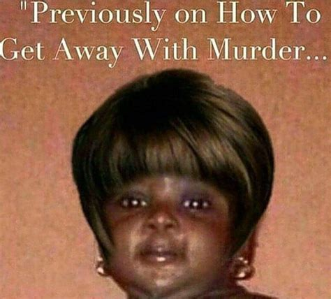 Auntie Meme - this auntie faced baby has taken over the internet bossip