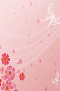 Cute & Girly iPhone 4 Wallpapers, Backgrounds, Pictures ...