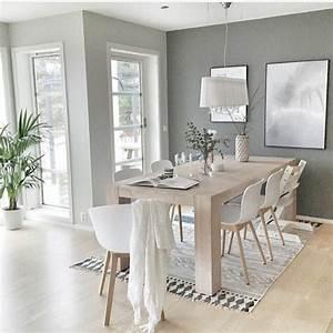 Wohnung Modern Einrichten : wohnung einrichten tipps 50 einrichtungsideen und fotobeispiele ~ Sanjose-hotels-ca.com Haus und Dekorationen