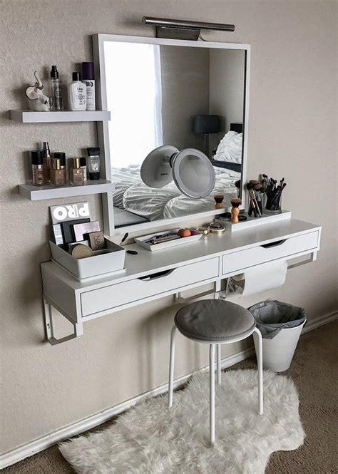 small bedroom computer desk best 25 small desk bedroom ideas on pinterest desk 17119 | edd829eb5b84885505c3cf9e57e57772