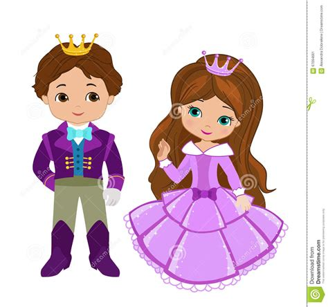 Princess And Prince Clipart Illustration Very Cute Prince. Product Order Form Templates Free Template. Sponsorship Proposal Sample Pdf. Rental Reference Form Template. Weight Loss Journal Template. Text Your Ex Back Pdf Template. Job Resume Objectives. Creating A Proposal. Cookbook Template Pages