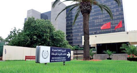 siege ocp casablanca adresse 500 plus grandes entreprises marocaines l 39 ocp détrône la