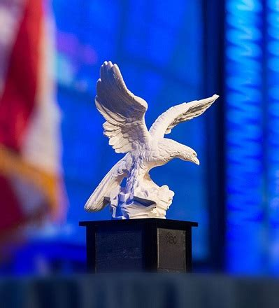 abc carolinas members win eagle awards  national abc eic