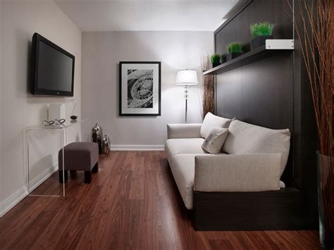 Bedroom Turned Tv Room by Suite 507 A Surprising Multiuse For Den Space Turned Into