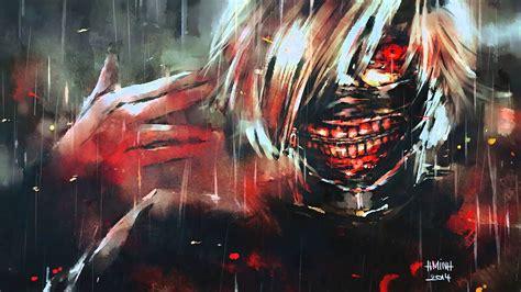 nightcore blood   hour loop youtube