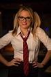 Laura Aikman | British Women | Pinterest | Emma watson ...