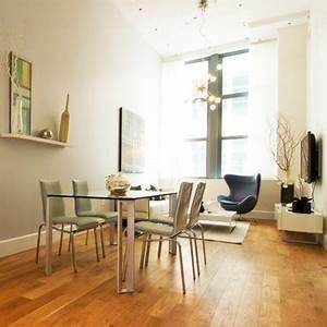 5 astuces pour creer un coin salle a manger dans un petit With amenagement d un petit jardin de ville 14 amenager un coin bureau dans son salon