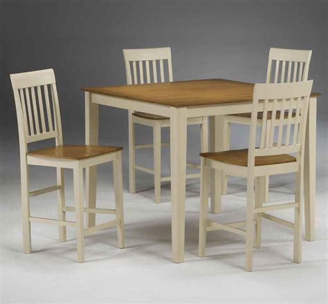 wooden kitchen furniture cheap home chairs furniture ideas