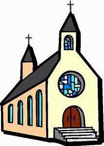 Clipart christian clipart images of church 2 image 2 6 ...