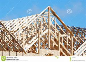 wood truss design software free