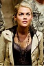Rachael Taylor boots up - NY Daily News