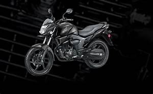 Honda New Megapro Injection  U2013 Autonetmagz    Review Mobil