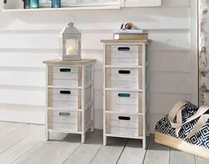 Holzschrank Weiß Streichen : holzschrank g nstig sicher kaufen bei yatego ~ Markanthonyermac.com Haus und Dekorationen