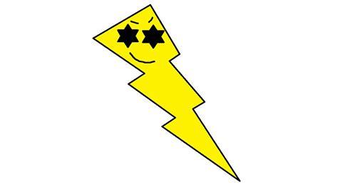 Lightning Bolt Clip Lightning Bolt Transparent Clipart Clipart Suggest