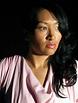 RockNRolla Star Idris Elba's EX-Wife, Celebrity Make-Up ...