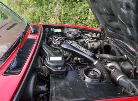 bentley turbo r engine wight rolls royce