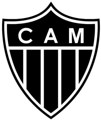 As últimas notícias do galo. Os times mais tradicionais do futebol brasileiro ...