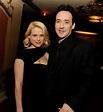 John Cusack and Alice Eve Photos Photos - Special ...
