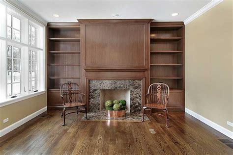 Carpet, Tile, Hardwood Flooring Installation Phoenix, Az Ikea Kitchen Island Table Not Just Ideas Renovate Black And White Tile Units For Small Spaces Updating Cabinets Islands Stools Redo