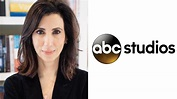 Aline Brosh McKenna Inks Overall Deal With ABC Studios ...
