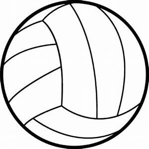 Volleyball Emoji (@volleyballemoji)   Twitter