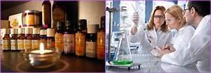 Лечение гипертонии эфирными маслами