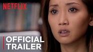 Secret Obsession   Official Trailer   Netflix - YouTube