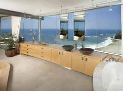 Beach House Dream House Architecture Design Home Interior Ocean Views Bedroom Balcony Oceanfront Home In Malibu California Fresh Beach House Merging Classic And Contemporary Specifics Best Of Beach House Interior Layouts One Of 4 Total Snapshots Attractive Beach