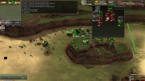 map   nicer  nicer image gundam rts