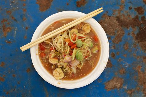 top  lao dishes    explore laos