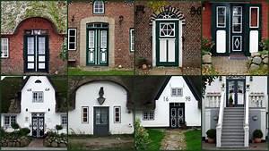 Bilder Von Haustüren : haust ren in keitum foto bild architektur l ndliche architektur gs sylt bilder auf ~ Indierocktalk.com Haus und Dekorationen