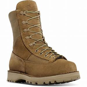 Danner Kevlar Light Ii Danner Danner Made In Usa Men 39 S Lifestyle Boots