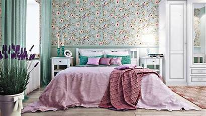 Bedroom Walls Wallpapers