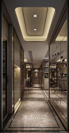 exquisite retro lift lobby tile interior design interior flooring