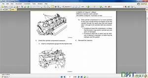 Hyundai Crdi D4fa Engine   Gezt  U0026 Accent