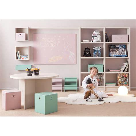 chambre enfants design chambre fille design