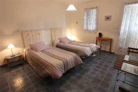 chambres d hotes alpilles chambres d 39 hotes alpilles gites chambres d 39 hotes