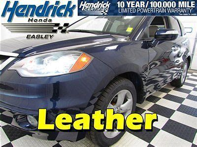 10 Year 100000 Mile Warranty by Sell Used Hendrick Certified 10 Year 100 000 Mile