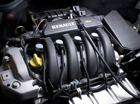 kangoo renault 2015 renault kangoo 2015 autocosmos com