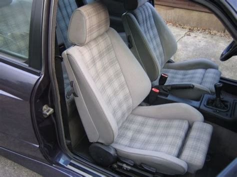 Bmw E30 Seats by Bmw E30 Seat Cover For Sale In Artane Dublin From Bmwsale