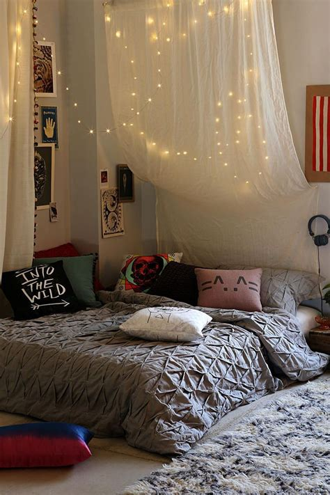 25+ Best Ideas About Tomboy Bedroom On Pinterest Natural