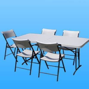 cheap chair rentals precios renta jumpers sillas mesas carpas lonas tanques de