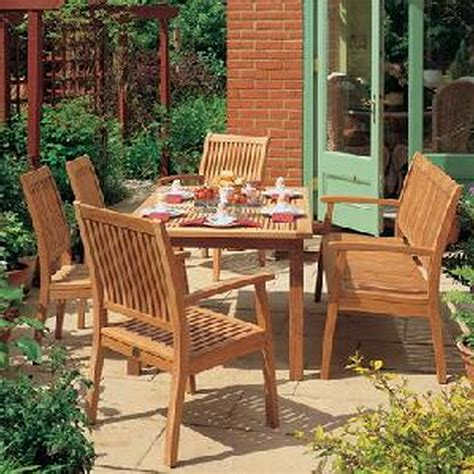 patio lowes tables cheap furniture sets  wilson lowe