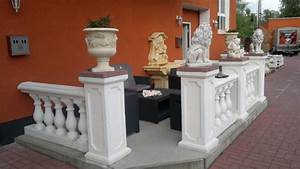 Beton Gießformen Figuren : ber uns firmenprofil beton art design gartenfiguren versand onlineshop ~ Orissabook.com Haus und Dekorationen